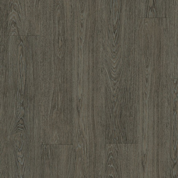 Виниловый пол Pergo - Optimum Click Plank Дуб дворцовый темно-серый (V3107-40016)