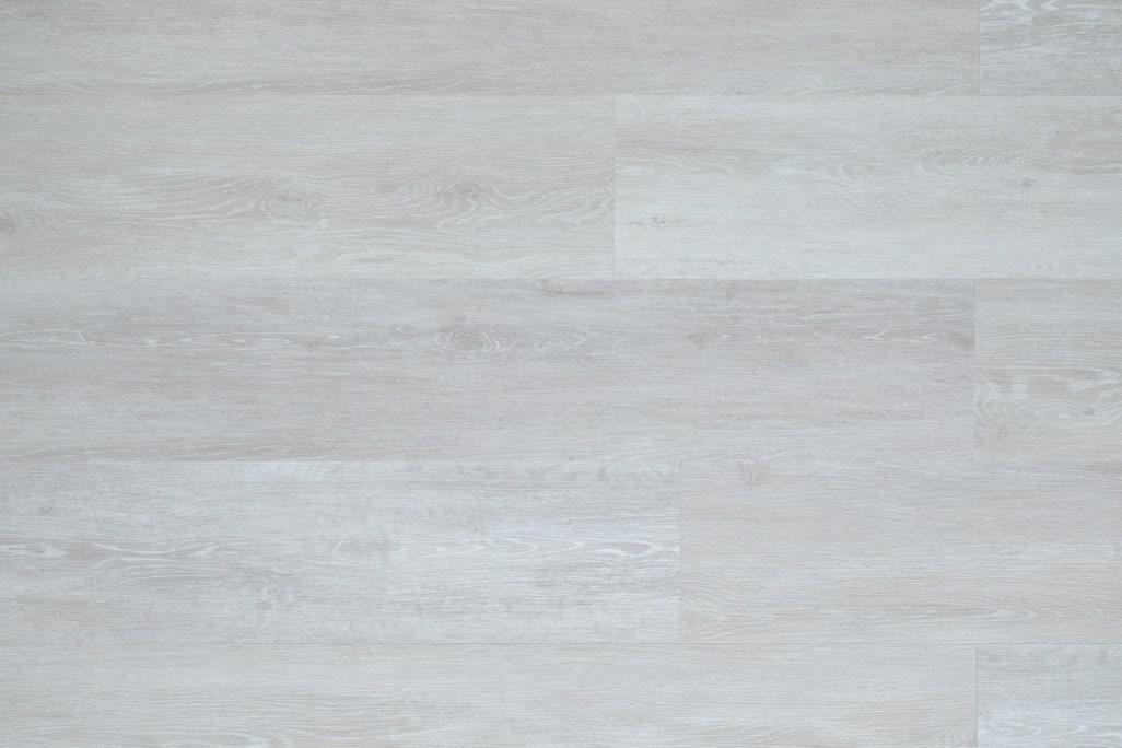 Виниловый ламинат AquaFloor - Quartz (AF3501QV)