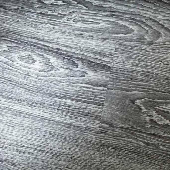 Виниловый ламинат Wonderful Vinyl Floor - Luxe MIX Радор