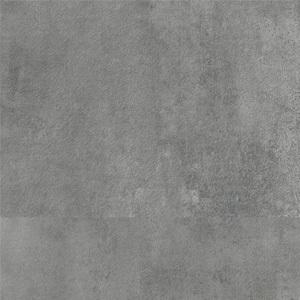 Виниловый ламинат Progress - Stone (10 мм) Cement Steel