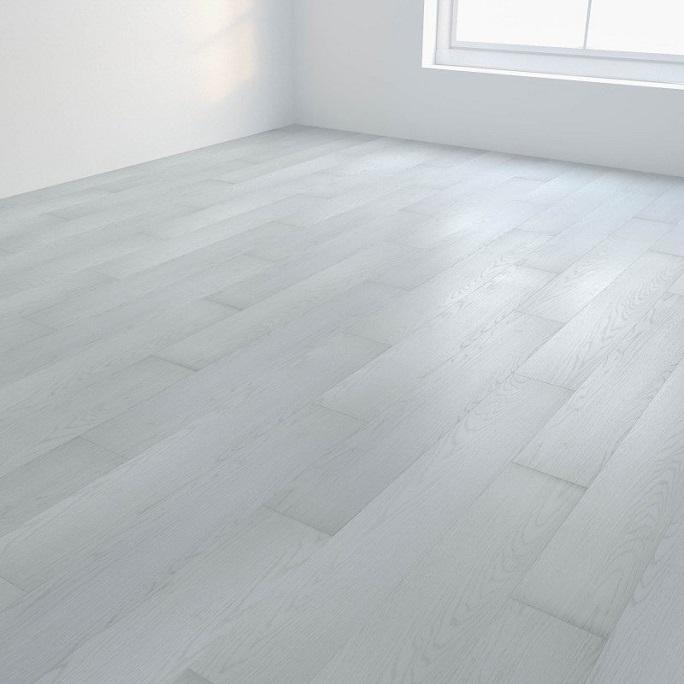 Виниловая плитка Art East - Tile Hit Дуб Арсия (АТ 710)