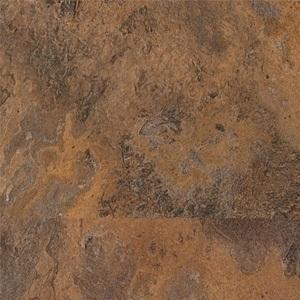 Виниловый ламинат Progress - Stone (10 мм) Cotto