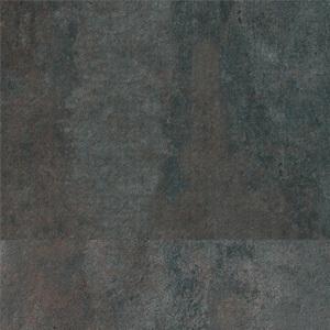 Виниловый ламинат Progress - Stone (10 мм) Metallic Black