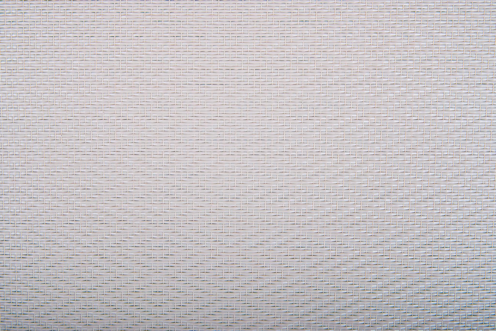 Плетеный виниловый пол Hoffmann - Simple (ECO - 11006 BS)