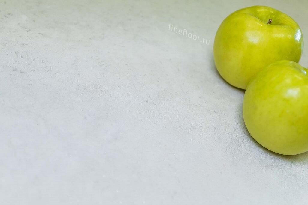 Виниловый ламинат Fine Floor - Sand Вайт Шик/Сан Вито (FF-1590)
