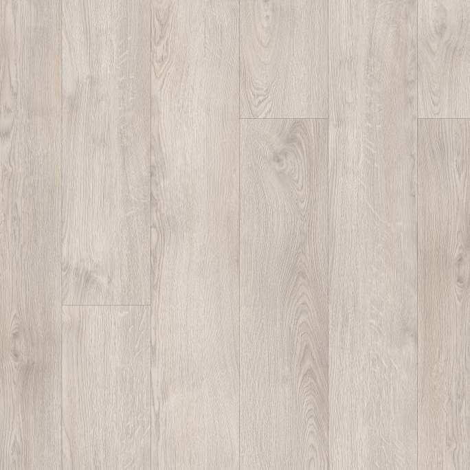 Виниловый ламинат Moduleo - Transform Wood Sherman Oak (22911)