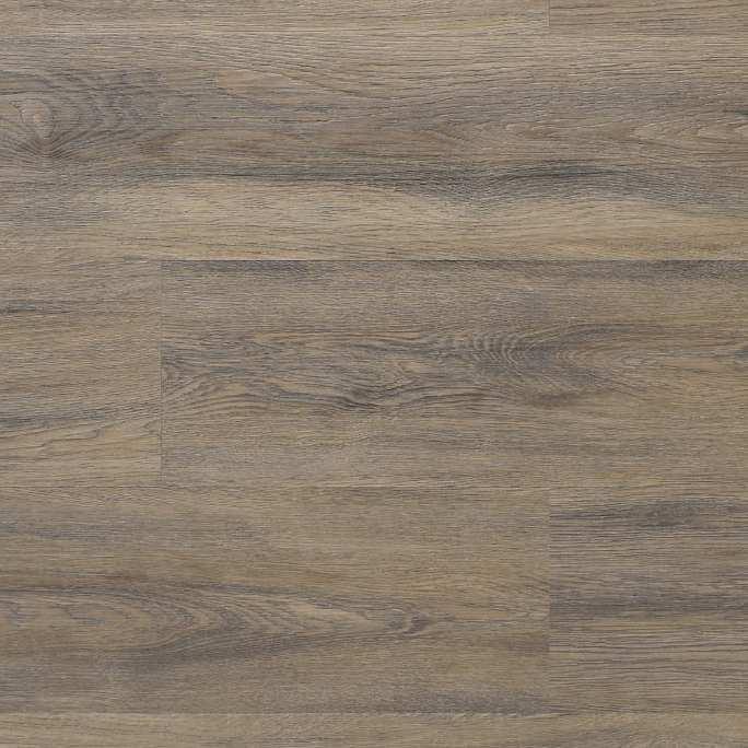Виниловая плитка DeArt Floor - Strong Орех Пекан