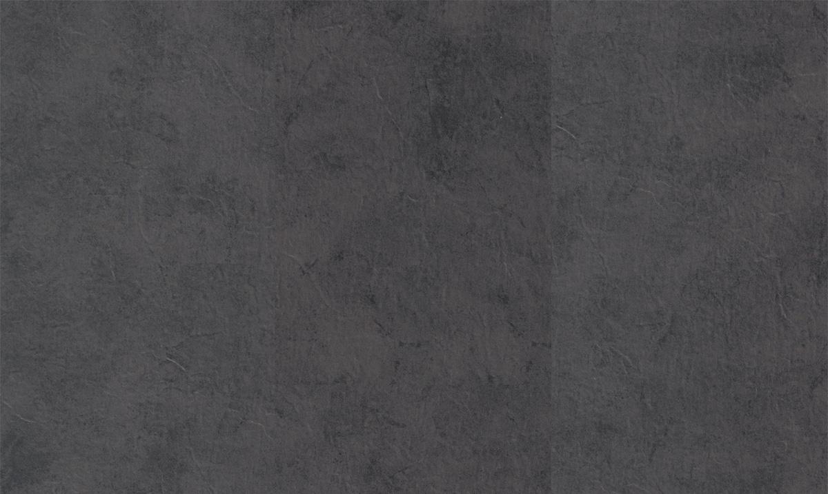 Виниловый ламинат Progress - Stone (10 мм) Black