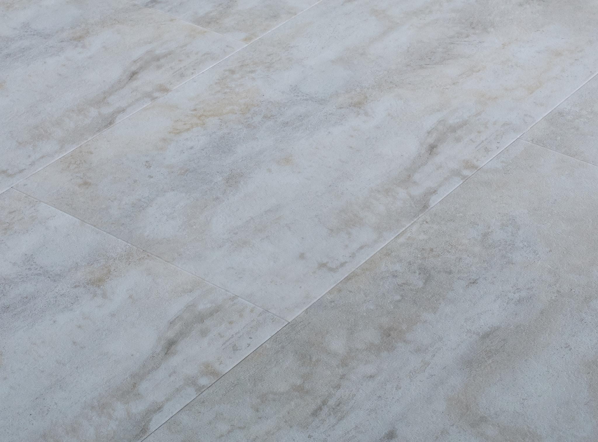 Виниловый пол Concept Floor - Premium Line Stone Ivory (Камень Ivory)