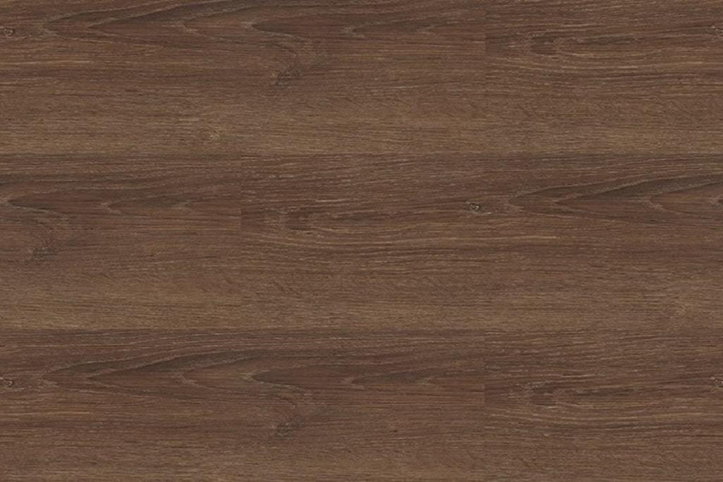 Виниловый ламинат Corkstyle - Vinyline Hydro Fix Bush Oak Smoked