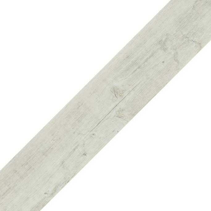 Виниловый ламинат Moduleo - Transform Wood Latin Pine (24142)