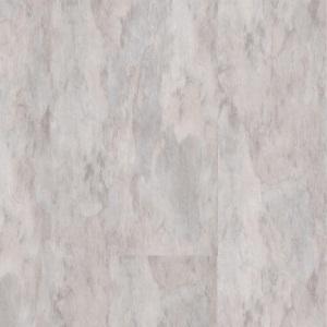 Виниловый ламинат Progress - Stone (10 мм) White