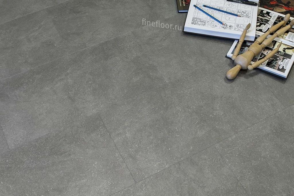 Виниловая плитка Fine Floor - Stone Эль Нидо (FF-1489)