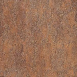 Виниловый ламинат Progress - Stone (10 мм) Indian Slate