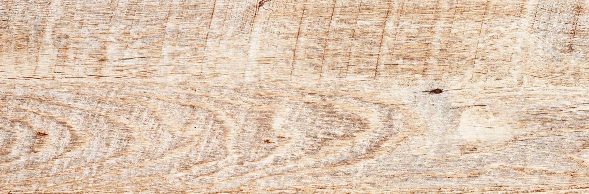 Каменно-полимерная плитка Alpine Floor - Real Wood Дуб Carry