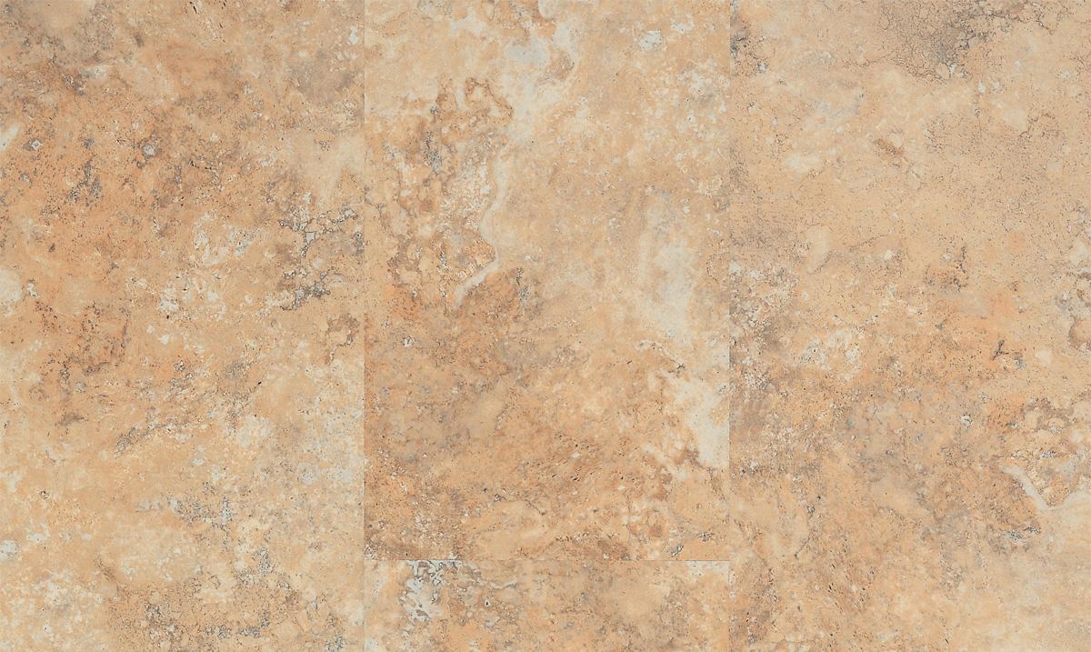 Виниловый ламинат Progress - Stone (10 мм) Tumble