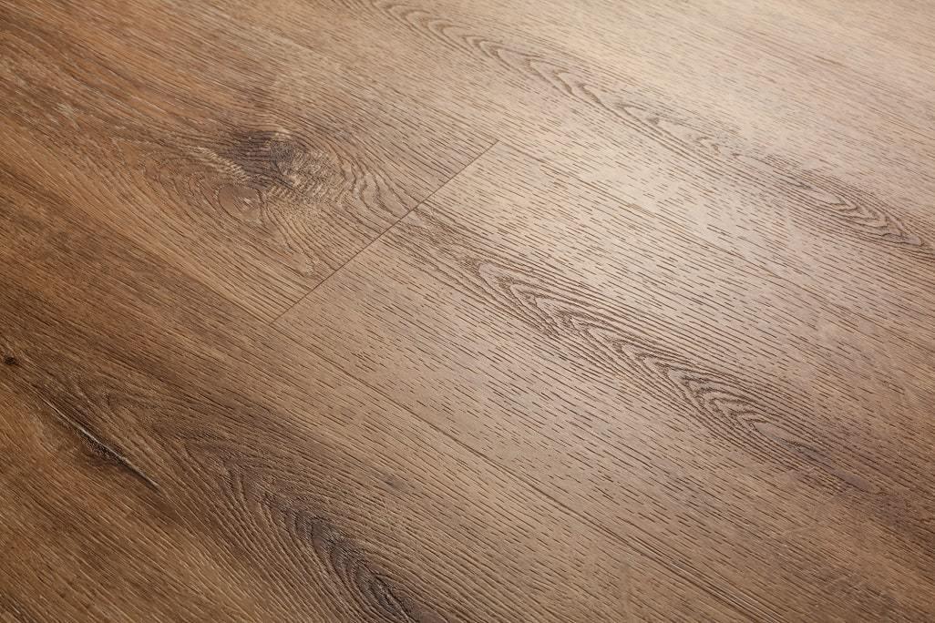 Виниловый ламинат AquaFloor - Real Wood (AF6042)