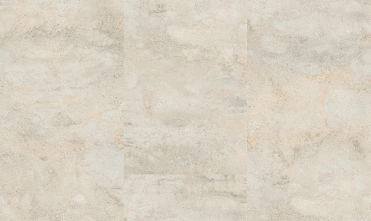 Виниловый ламинат Progress - Stone (10 мм) Neve Design
