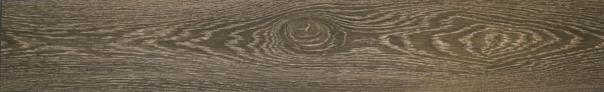 Виниловый ламинат NOX EcoClick - EcoRich Дуб Лиль