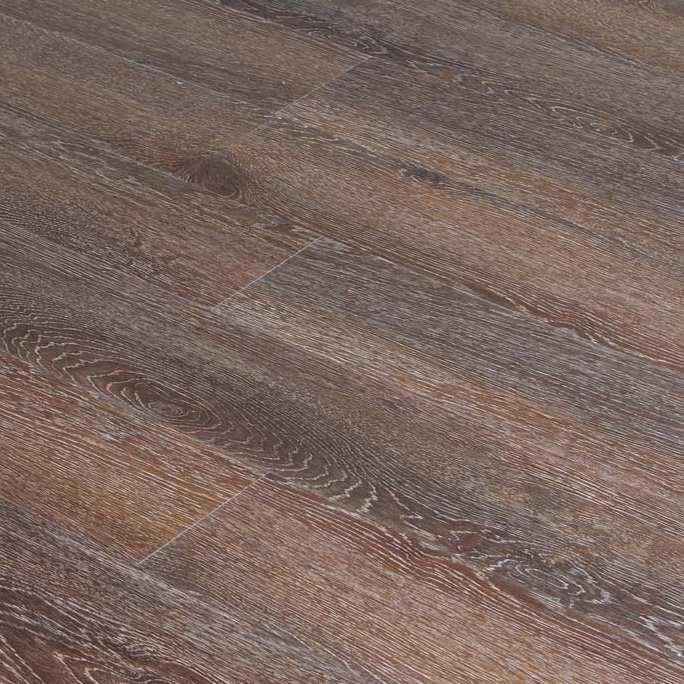 Виниловый ламинат Millennium - SPC Rockfloor Аyers rock
