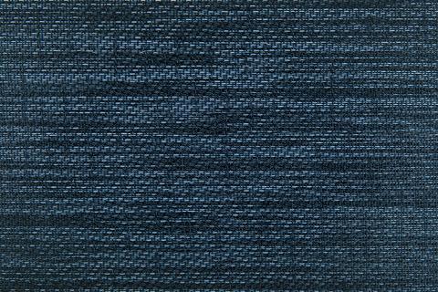 Плетеный виниловый пол Hoffmann - Duplex (ECO - 8013 H)