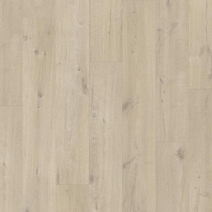 Виниловый пол Pergo - Optimum Click Morden Plank Дуб песочный (V3131-40103)