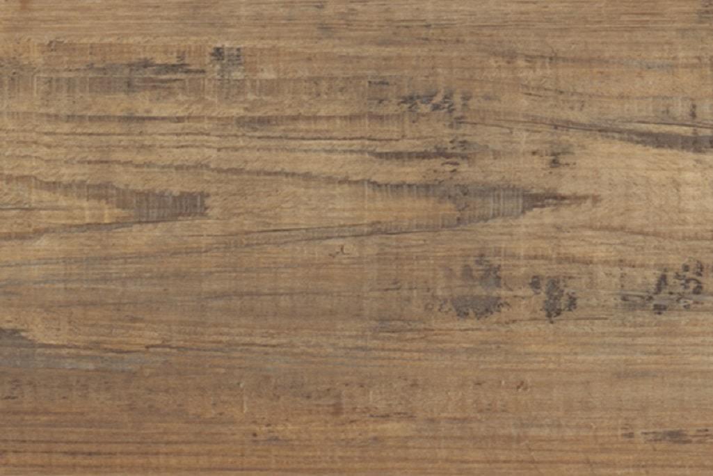 Виниловый ламинат Corkstyle - Vinyline Hydro Fix Objekt Pine Risch