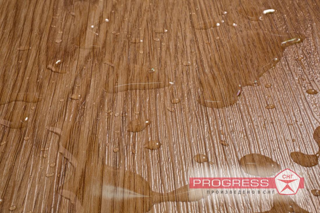 Виниловая плитка Progress - СНГ (2 мм) 42
