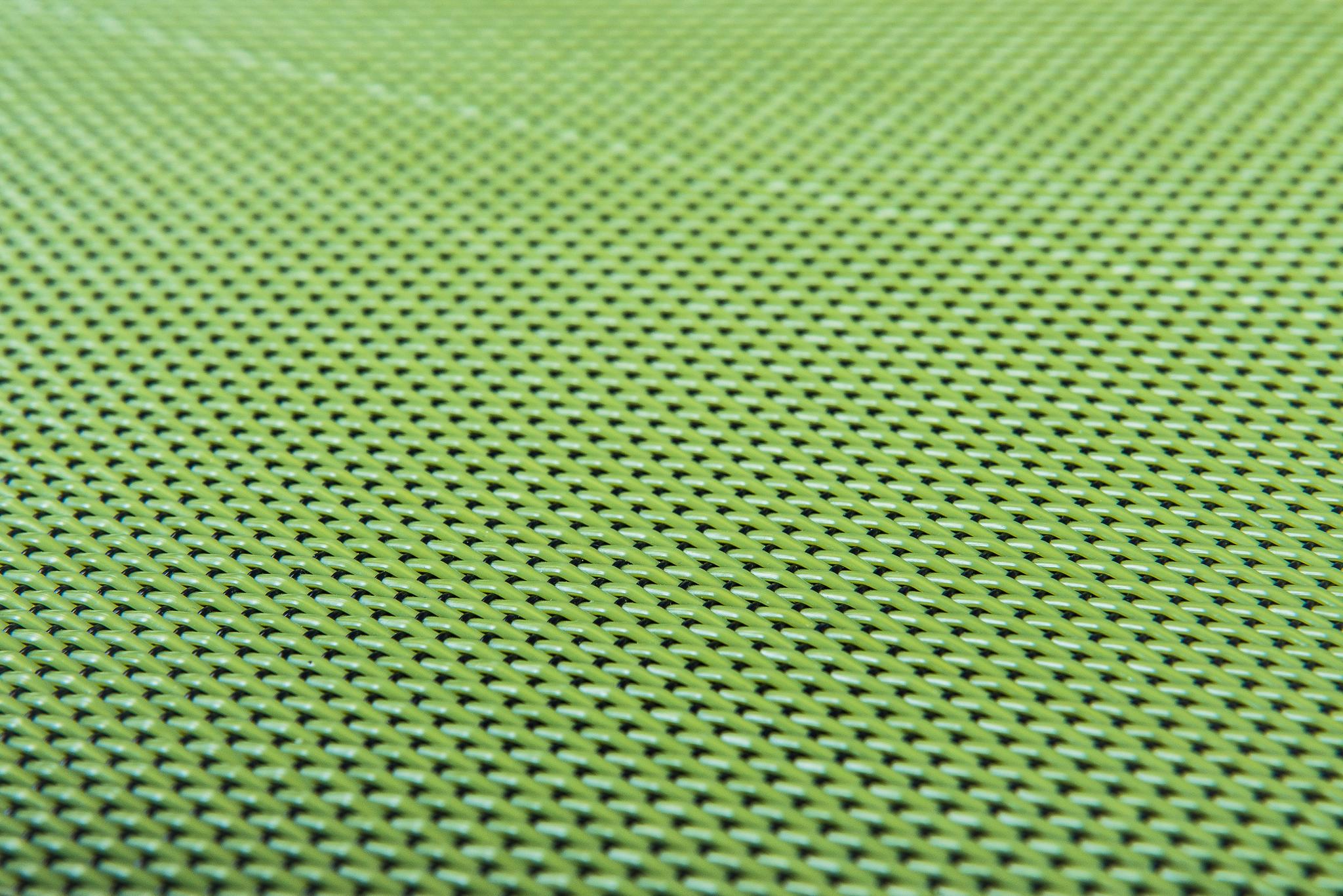 Плетеный виниловый пол Hoffmann - Duplex (ECO - 11020 BS)