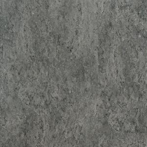 Виниловый ламинат Progress - Stone (10 мм) Slate Dark