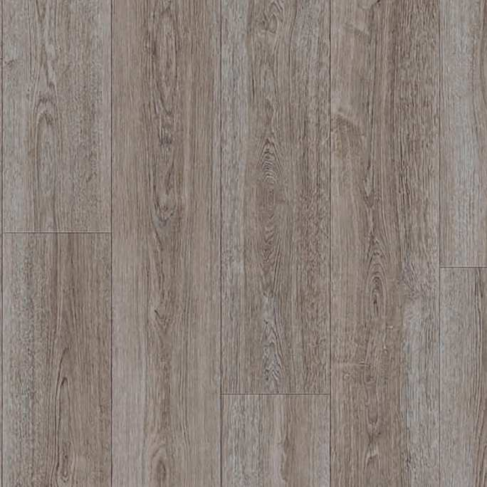 Виниловый ламинат Moduleo - Transform Wood Verdon Oak (24962)