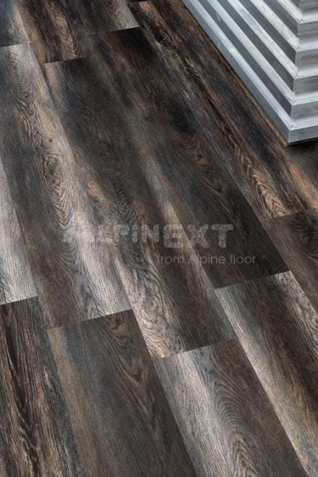 Виниловый ламинат Alpine Floor - Ultra (ЕСО5-13)