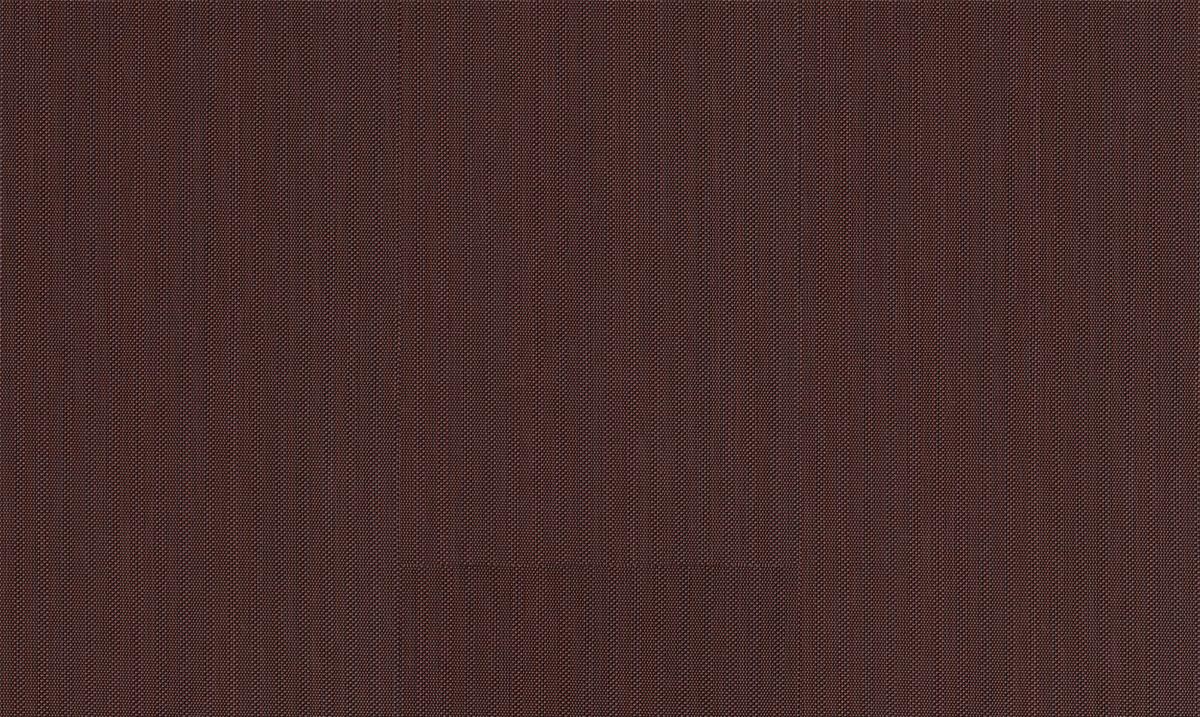 Виниловый ламинат Progress - Knit 2
