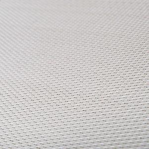 Плетеный виниловый пол Hoffmann - Duplex (ECO - 11005 BS)