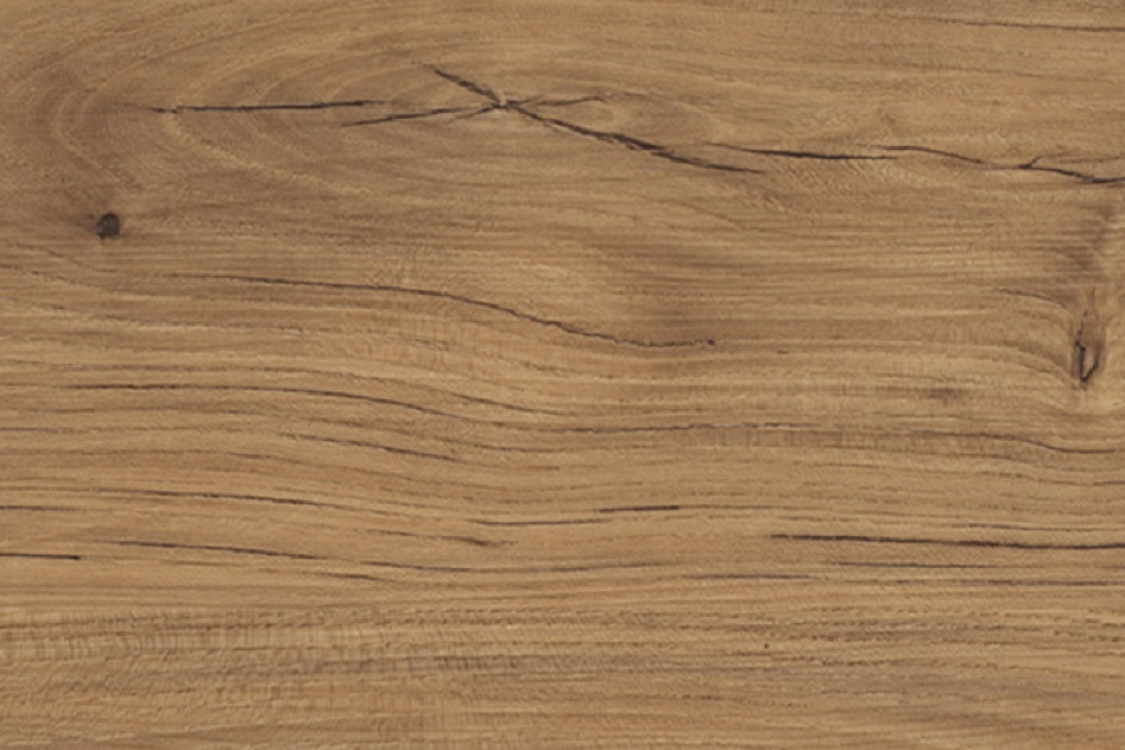 Виниловый ламинат Corkstyle - Vinyline Hydro Fix Mountain Chestnut