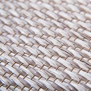 Плетеный виниловый пол Hoffmann - Duplex (ECO - 52009 BP)