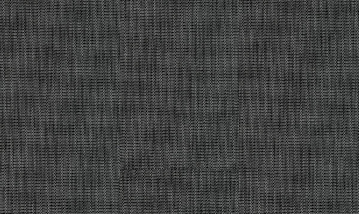 Виниловый ламинат Progress - Knit 4