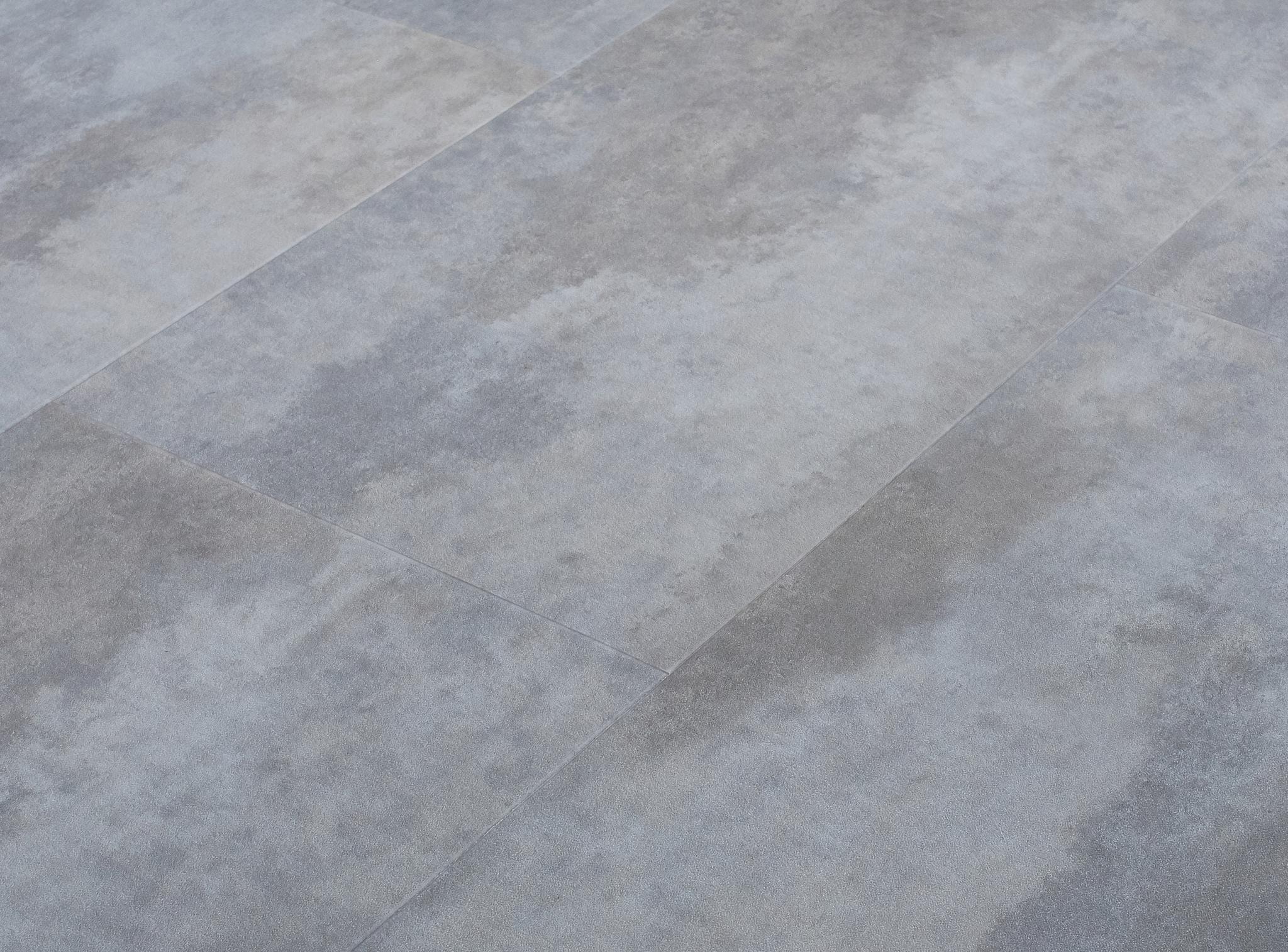 Виниловый пол Concept Floor - Premium Line Stone Papyrus (Камень Papyrus)