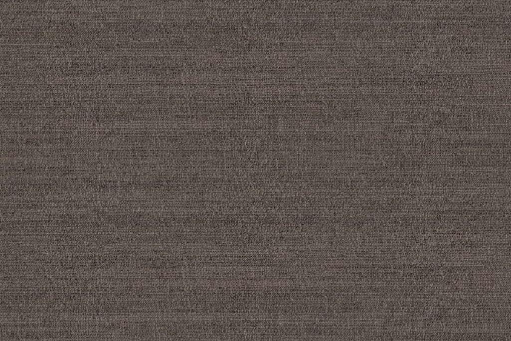 Виниловый ламинат Corkstyle - Vinyline Vintex Fix (8-07)