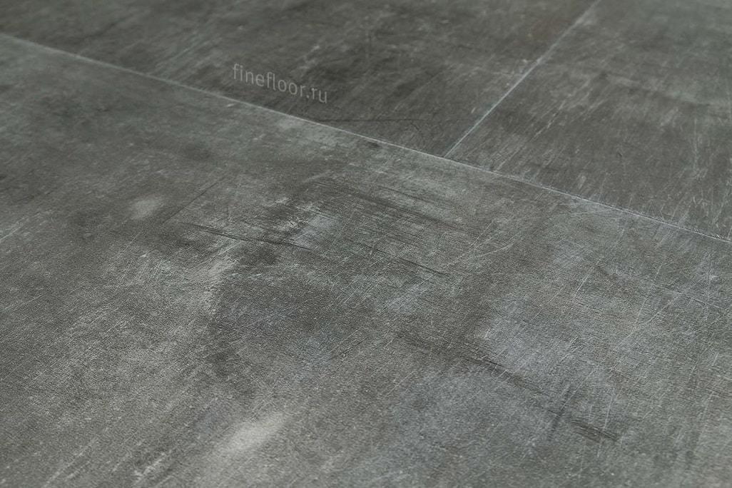 Виниловая плитка Fine Floor - Stone Детройт (FF-1440)