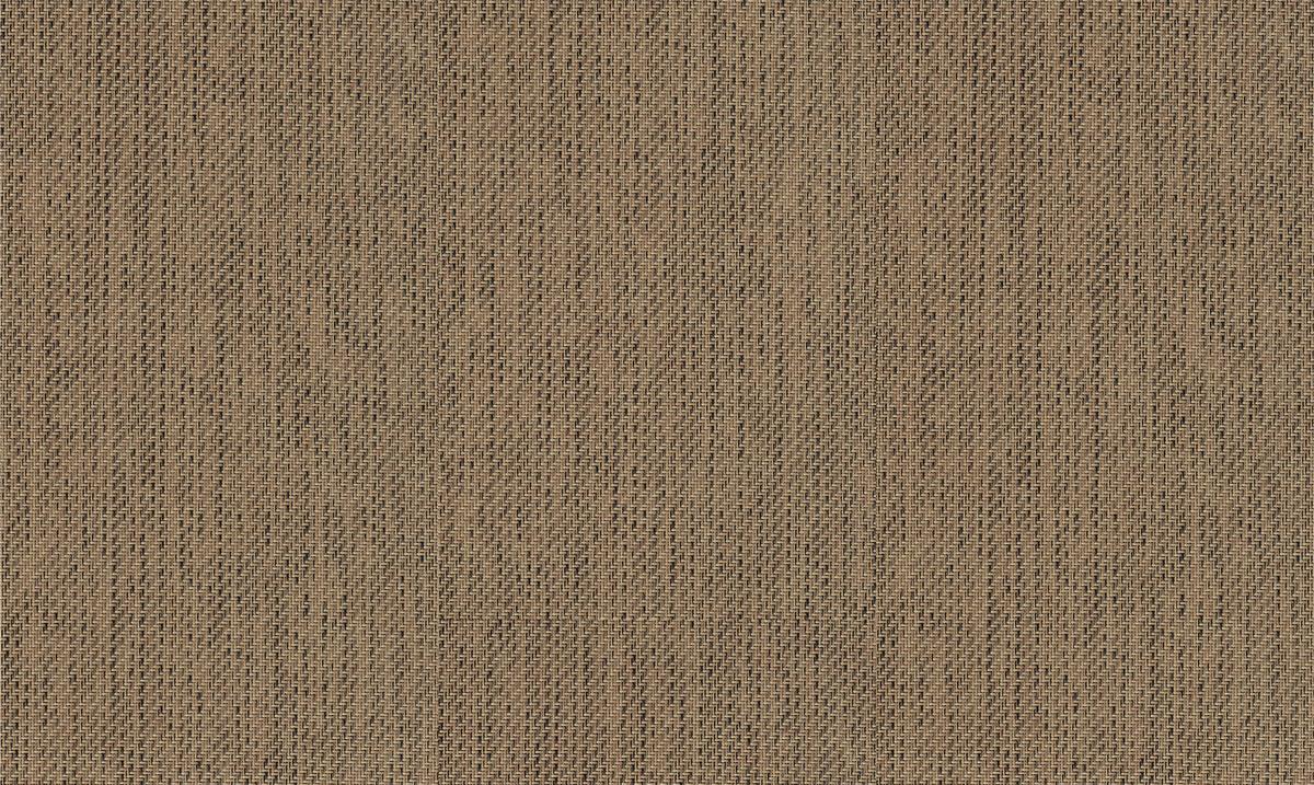 Виниловый ламинат Progress - Knit 5