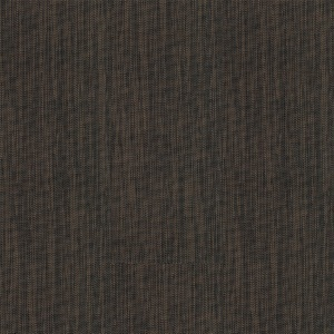 Виниловый ламинат Progress - Knit 6
