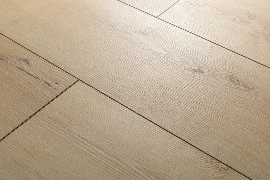 Виниловый ламинат AquaFloor - Real Wood XL (AF8008XL)