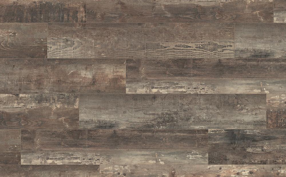 ПВХ плитка Egger - Дуб старый серый (EPD004)
