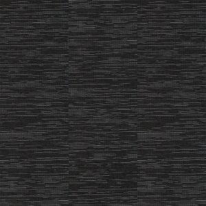 Виниловый ламинат Progress - Knit 8