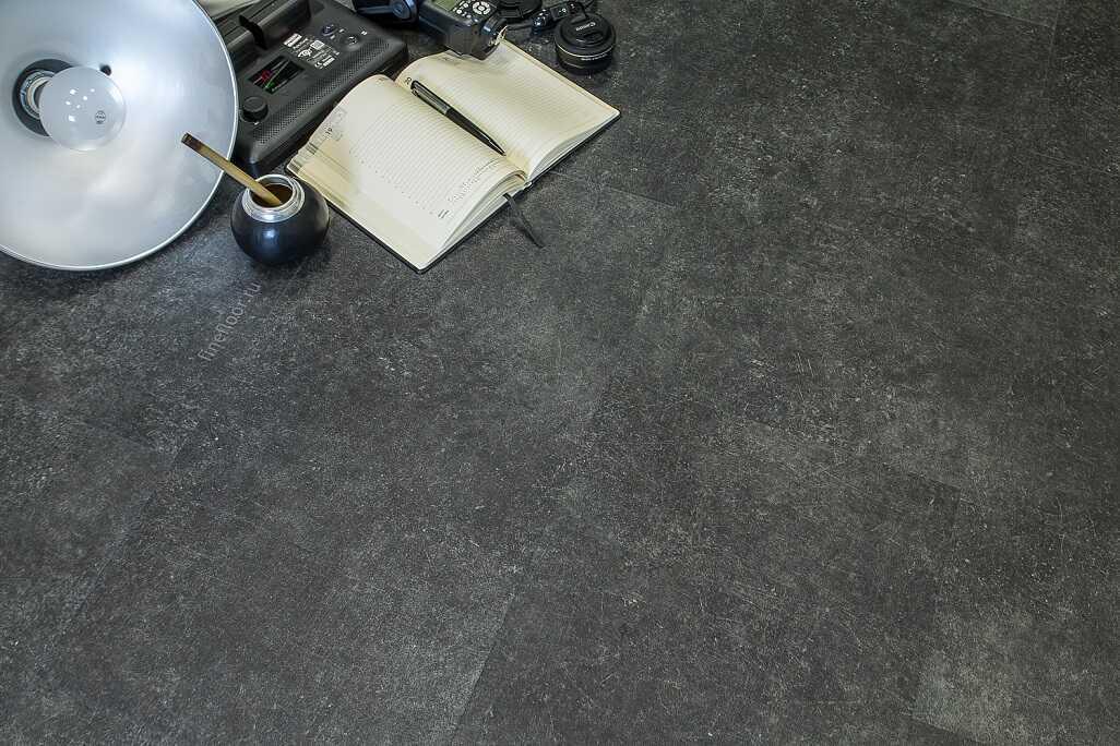 Виниловый ламинат Fine Floor - Stone Шато Миранда (FF-1555)