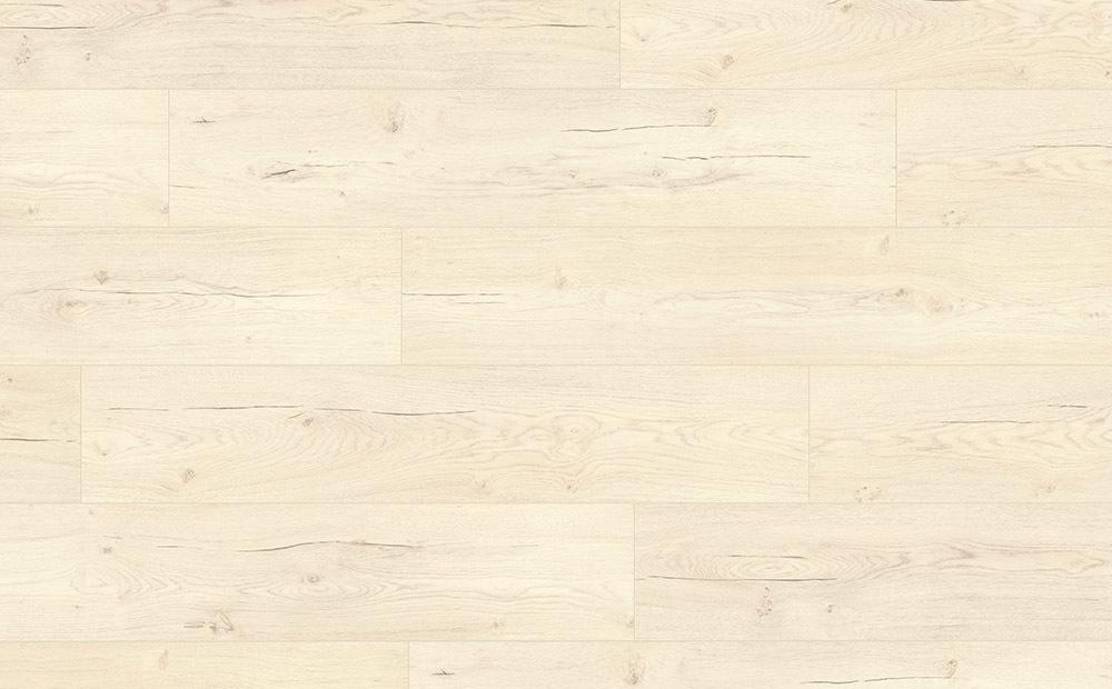ПВХ плитка Egger - Дуб потрескавшийся песочный (EPD006)