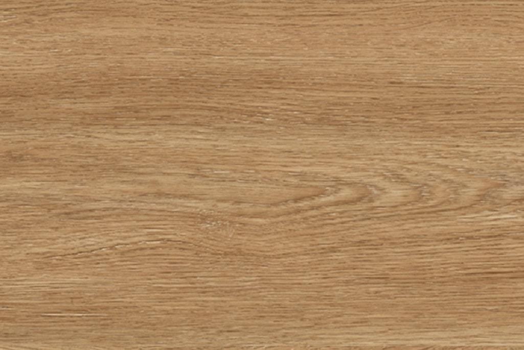 Виниловый ламинат Corkstyle - Vinyline Hydro Fix Objekt Oak Brugg