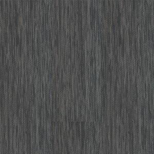 Виниловый ламинат Progress - Knit 9