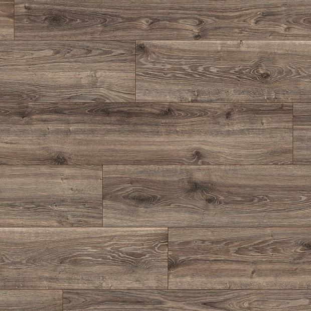 ПВХ плитка Egger - Дуб покрашенный серый (EPD011)